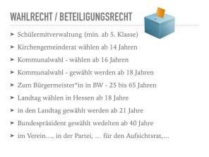 Vortrag_Jugendbeteiligung_Weilburg.006