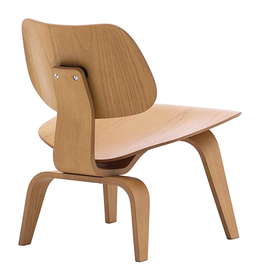 vitra-eames-plywood-lcw-03_zoom