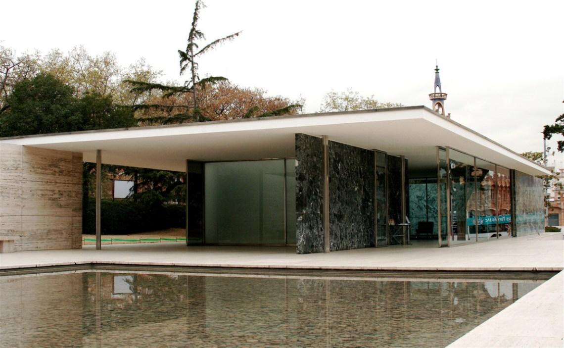 pavilion-MATERIAL-1200x740