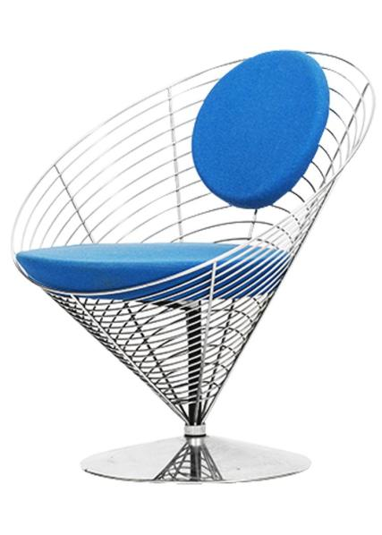 wire-cone-chair-by-verner-panton-for-fritz-hansen