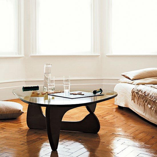 IN50-coffee-table-by-Isamu-Noguchi-