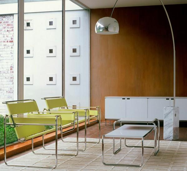 laccio-1-2-tavolino-bianco-bianco-ambiente-knoll