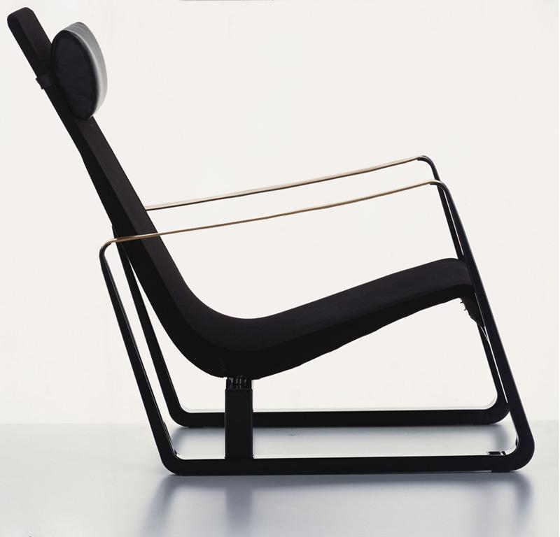 poltrona-citè-vitra-armchair-jean-prouvè