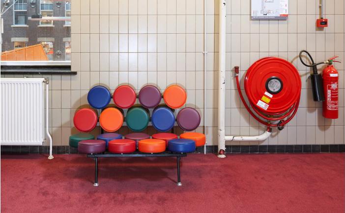 arclickdesign-divano-marshmallow-vitra-di-george-nelson-05.jpg