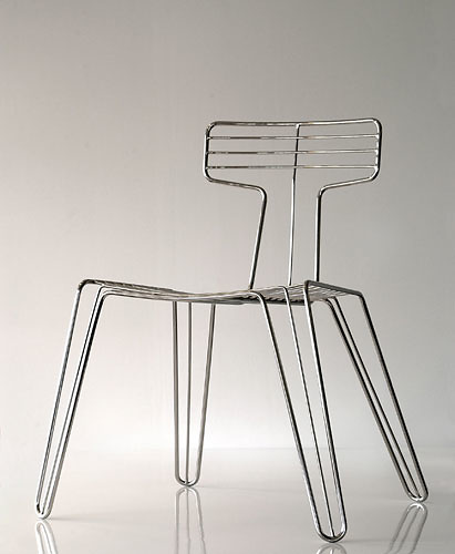 tom-dixon-wire-seating-collection_so0.jpg
