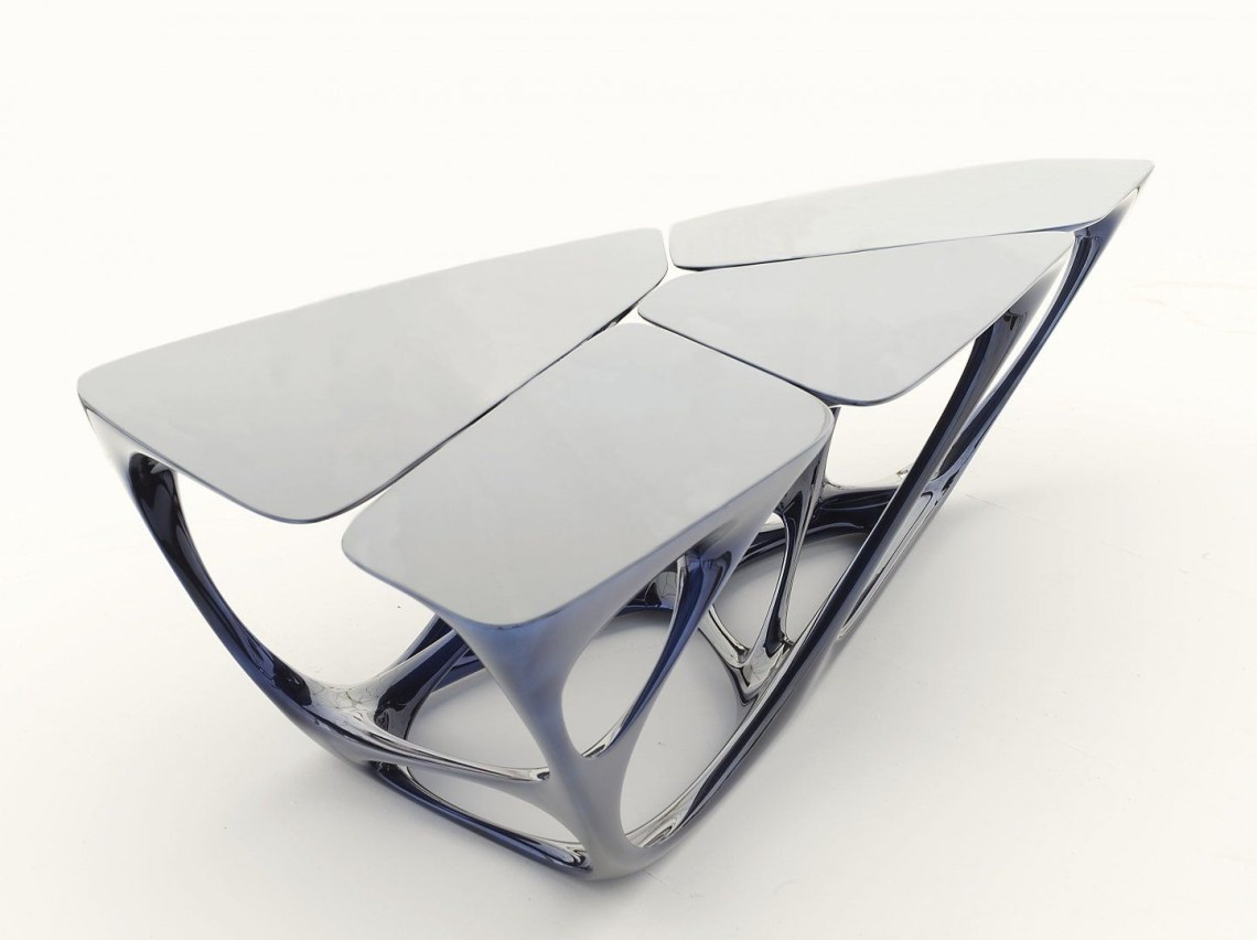 mesa-table-designzaha-hadid-for-vitra-tododesignarq4design-3.jpg