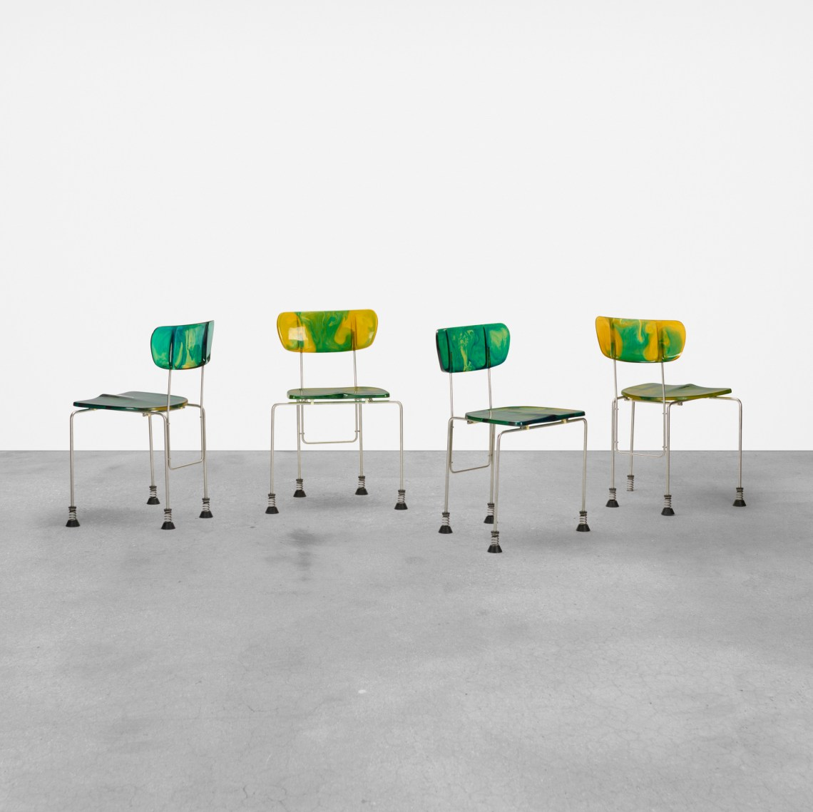 257_1_design_june_2016_gaetano_pesce_543_broadway_chairs_set_of_four__wright_auction.jpg