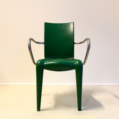10-x-louis-20-dinner-chair-by-philippe-starck-for-vitra-1990s.jpg