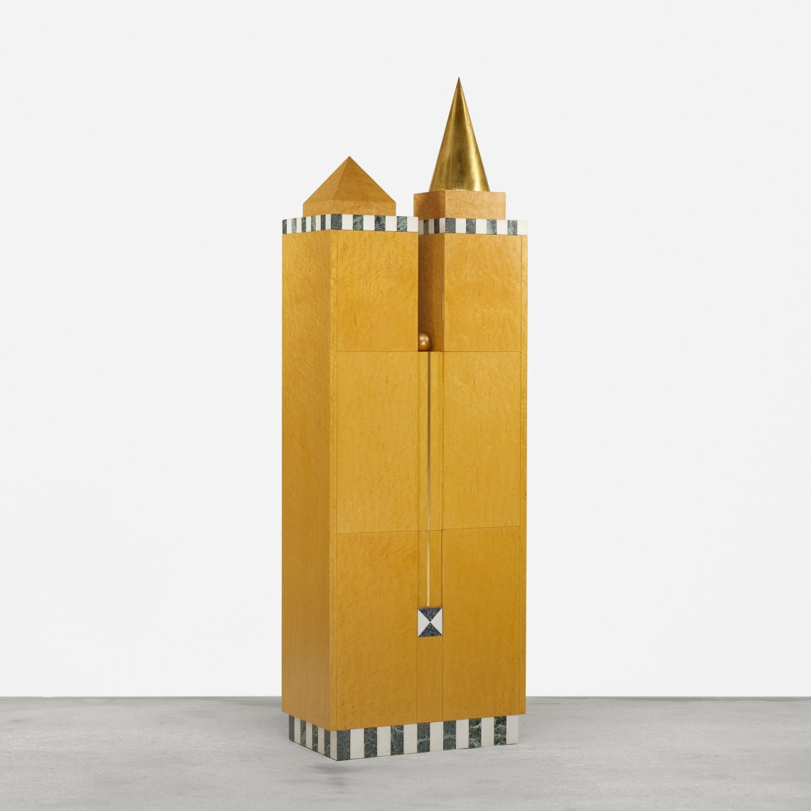 224_1_art_design_february_2016_draenert_berghof_landes_rang_f1_cabinet__wright_auction.jpg