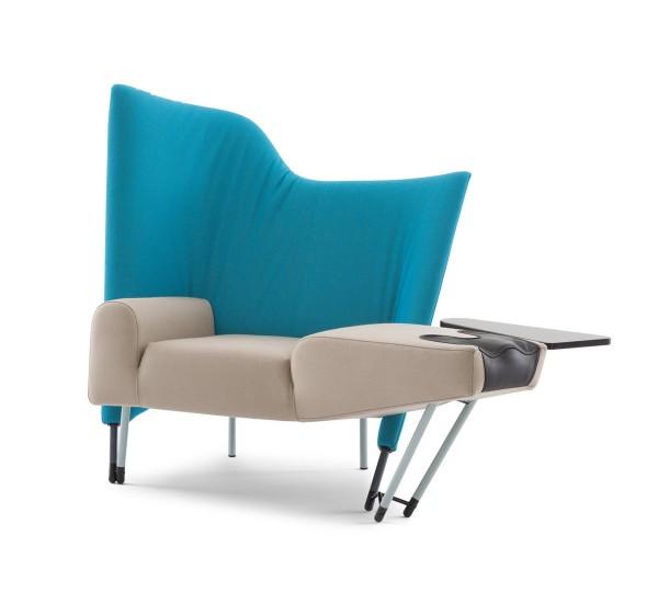 654-torso-cassina-armchair.jpg