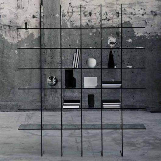 bibliotheque+glass-shelve+transparent_madeindesign_86007_large.jpg