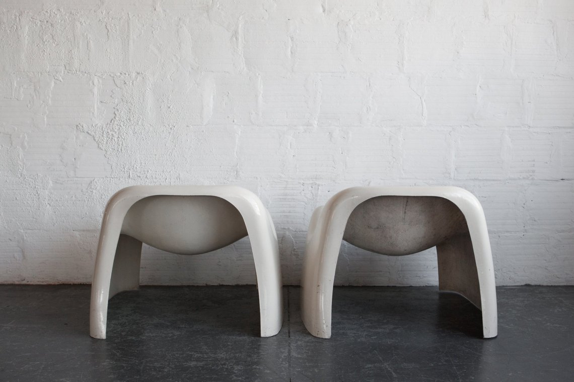 Toga_Chair_by_Sergio_Mazza_for_Artemide-3.jpg