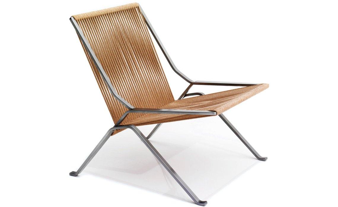 pk25-lounge-chair-poul-kjaerholm-fritz-hansen-1.jpg