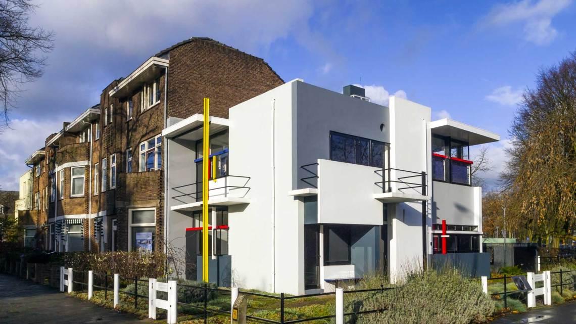 Casa-Rietveld-Schröder.jpg