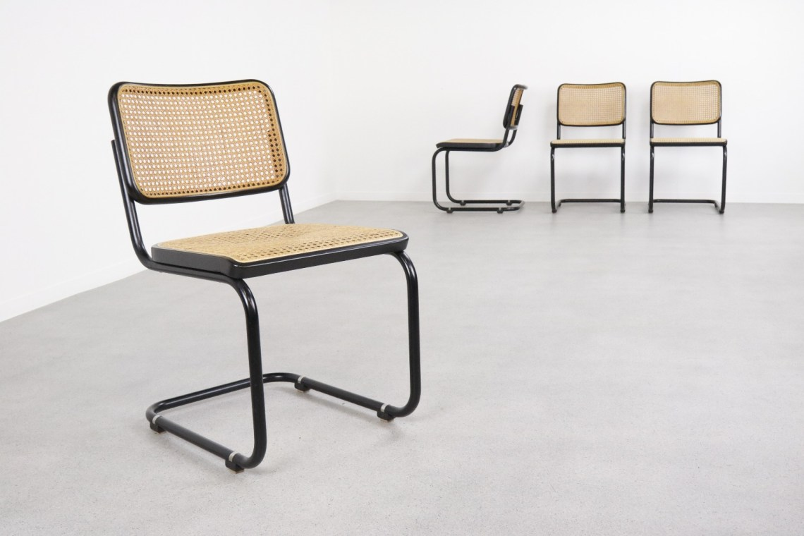 Marcel-Breuer-B32-Cesca-cantiliver-dinner-chairs-Mid-century-cane-tubular-dining-chairs-Vintage-design-rieten-eetkamerstoelen-1.jpeg