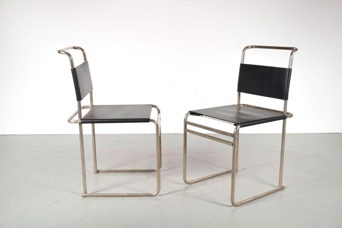 leather-side-chair-by-marcel-breuer-for-tecta-1980s.jpg