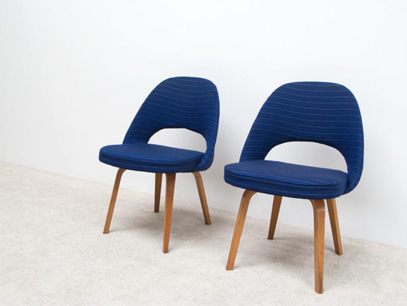 eero-saarinen-2-side-chairs-model-72-ulb-for-knoll-de-coene_538_2
