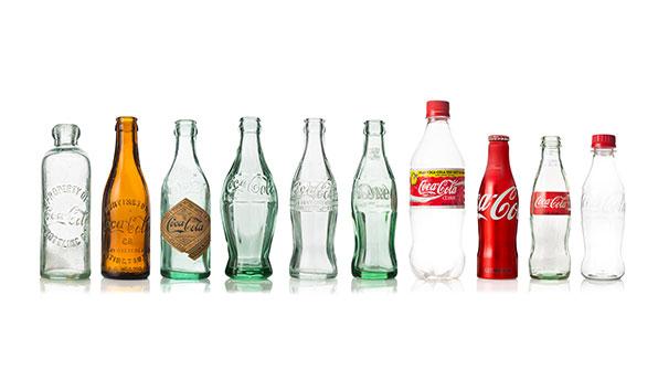 bottiglia coca cola storia.jpg
