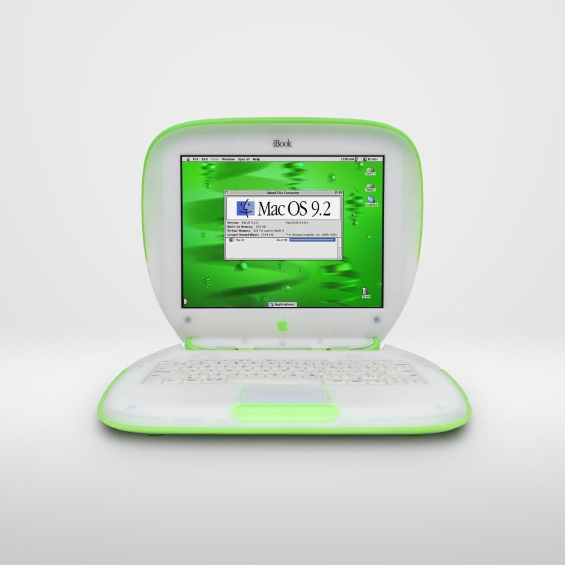 ibook g3.jpg