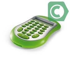 Изображение - Как рассчитать кредит в сбербанке images
