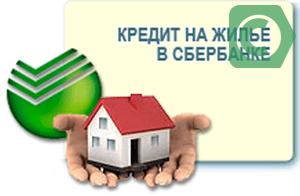 Как взять кредит в Сбербанке: все способы, стратегии, пошаговые инструкции. Как взять в сбербанке кредит