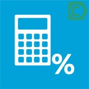 Изображение - Как рассчитать кредит в сбербанке ybrir-kreditnii-kalkylyator-kak-rasschitat-kredit-onlain