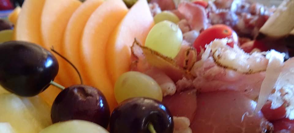 Antipasto Platter 21 Jan 17 - Image 3