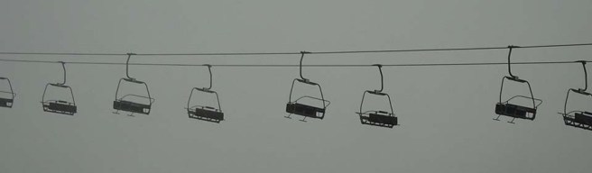 A - Chairlifts