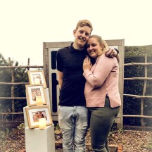 Christopher & Olivia's Engagement 1-r