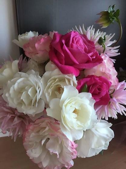 Flowers-r