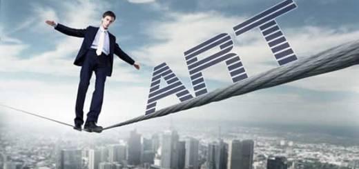 ART Aseguradoras de Riesgos del Trabajo www.sbasualdo.com.ar