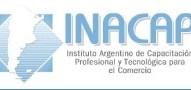 INACAP www.sbasualdo.com.ar