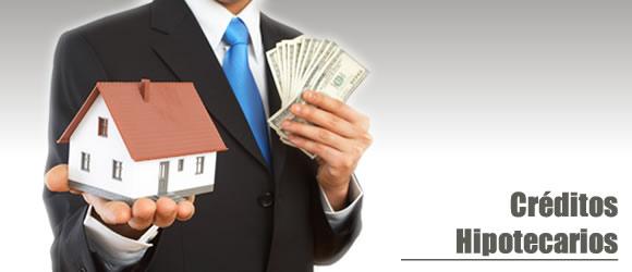 créditos hipotecarios www.sbasualdo.com.ar