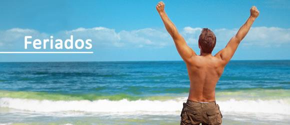 feriados www.sbasualdo.com.ar