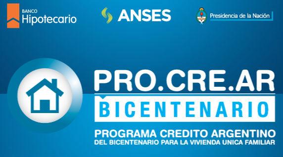 procrear-bicentenario