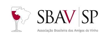 SBAV-SPlogo350px