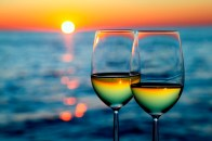 jcl-sunset-romance-marriage-wealth-wine-beach