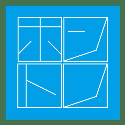 hontono-logo