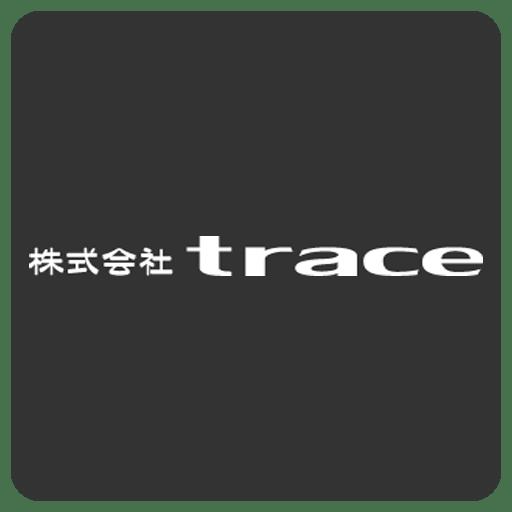 株式会社トレース