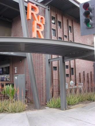 RNR by AZ Brick Source