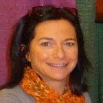 Cécile Gauthier-Rouviere