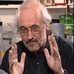 Michel Bornens
