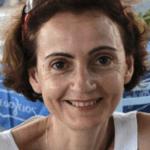 Isabelle Claude Tardieux