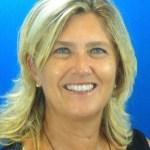 Helene BARELLI