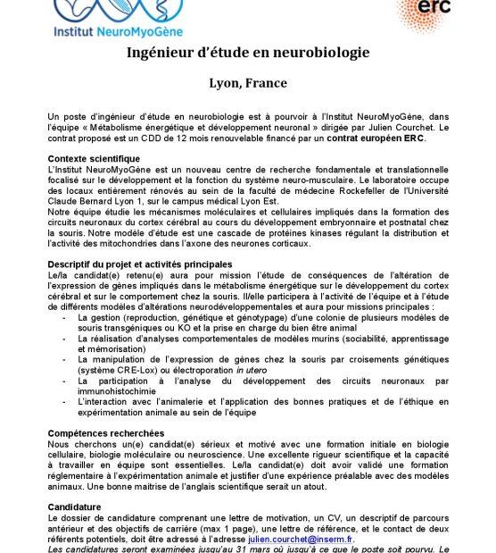 External Documents Archives Page 2 Sur 9 Sbcf