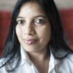 Neetu Gupta-Rossi