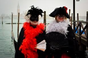 Carnevale di Venezia 31 01 16 by sbcphotoorg-6422
