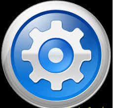 driver talent activation code download