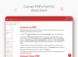PDF Extra Premium 2021