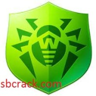 Dr.Web Security Space Pro 2021 Crack